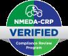 NMEDA CRP Verified